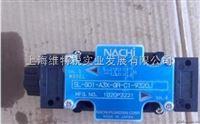 K2-TO2-10K2-TO2-10日本不二越电磁阀