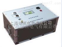 SZSM333三回路直流电阻测试仪