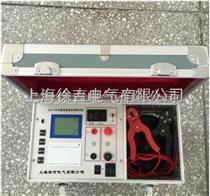 ZGY-10A直流电阻速测仪(内置充电电池)