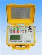 GTBT型有源變壓器容量-特性測試儀