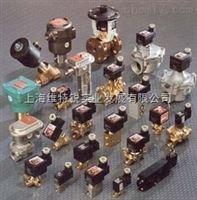 L12BA452BG17G30优势进口产品纽曼蒂克电磁阀