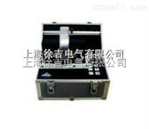 SMBG-1.0  SMBG/W-2.0轴承智能加热器