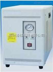 GA-2000A福建空气发生器/内蒙古*现货空气发生器