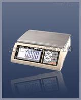 台衡JW电子秤JW-45K计重电子称,台衡惠而邦45KG电子秤,T-SCALE电子称