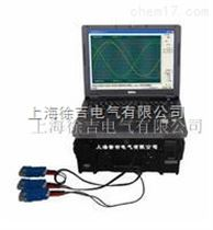 GDDN-2000A便携式电能质量分析仪