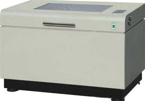 DHZ-2001A大容量恒温振荡器