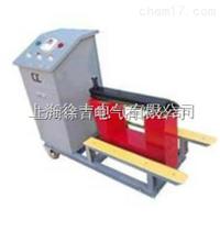JC30H分体式快速轴承加热器