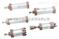 CKD CMK2-C-20-435日本CKD气缸价格优,货期有保障