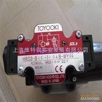 AD-SL231D-712A-M1AD-SL231D-712A-M1日本丰兴电磁阀