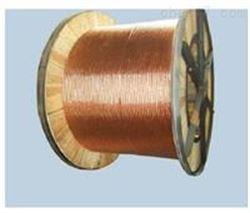 CT系列供应铜接触线