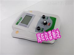 DDS-307A数显电导率仪