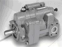 TCP2T-F5-HR1-ATCP2T-F5-HR1-A日本丰兴液压泵