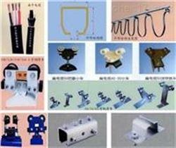YB.YBF扁电缆、扁平电缆厂家