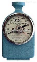 美国PTC 408指针式橡胶塑料硬度计