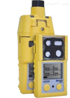 M40 Pro 美国英思科复合气体检测仪