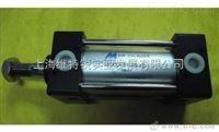 MCDA-03-6-10中国台湾金器气缸/MINDMAN气缸型号齐全