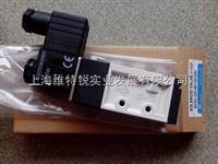 MCGB-03-20-20中国台湾金器气缸中国总经销