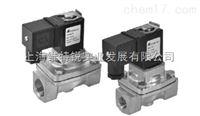 MCDA-03-6-10MCDA-03-6-10台湾金器气缸