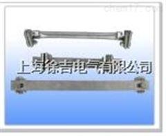 ST压线管、压线板单线夹上海徐吉制造