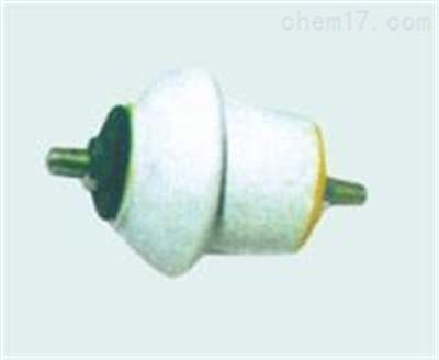 CD-2硬性瓷瓶上海徐吉制造