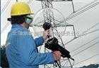超声波微信号分析处理系统;超声波微分仪;远距离微小泄漏检测仪