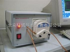 DPCZ-Ⅱ邯鄲直鏈澱粉測定儀