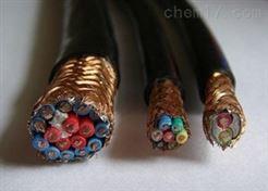 ZRB-DJYVPR2*1.5計算機電纜