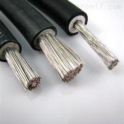 JEM-70平方,95平方电机绕组引接线电缆