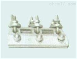 铝馈线夹KDL-价格