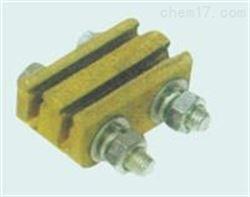 铜并接线夹BJT-1-2厂家推荐