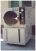 PCT-30,PCT-50高压加速寿命试验箱(稀土材料)