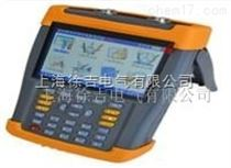 WD-770S手持变比测试仪