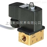 BURKERT調節閥,0142-A-15,0-FF-PV-KM25-024/DC-05