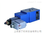 A2FO56/61R-PPB05代理Rexroth力士乐R4型径向柱塞定量泵