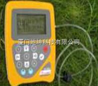 GA2000plus沼氣分析儀