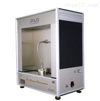 CFP-1100AXPMI-纺织纤维孔径分析仪(气孔仪)