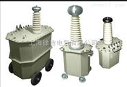 LYYD-15KVA/100KV交流耐压试验变压器
