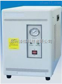 ZH-300氫氣發生器,高純度氫氣發生器,氣體發生器
