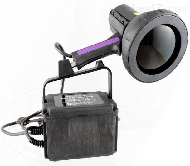 便携式紫外线探伤荧光灯