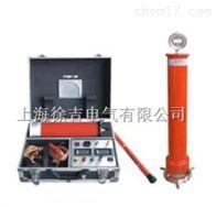K-ZGF直流高压发生器