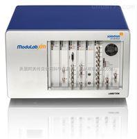 英国输力强Modulab XM多功能电化学测试系统