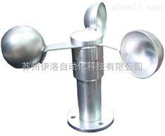 欧姆龙风速传感器|欧姆龙时间继电器选型|欧姆龙|光电传感器|MY4-J AC6 BY OMZ/C