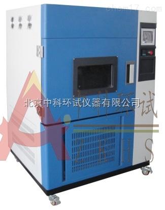 SN-500风冷型氙灯老化试验设备/北京氙灯老化箱价格