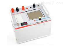 YTC903上海发电机转子交流阻抗测试仪厂家