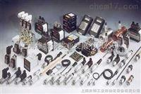 0110D010BH3HC贺德克过滤器滤芯德国原装进口