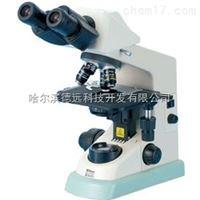 尼康E100尼康E100三目生物显微镜