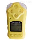 LKGS-4四合一气体检测仪