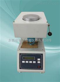 LT2002rub摩擦色牢度试验机