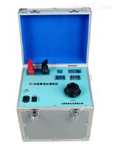 IB1上海互感器变比测试仪厂家