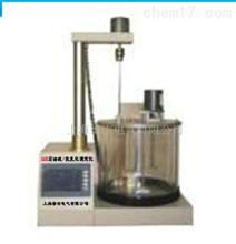 GS上海石油破/抗乳化测定仪厂家
